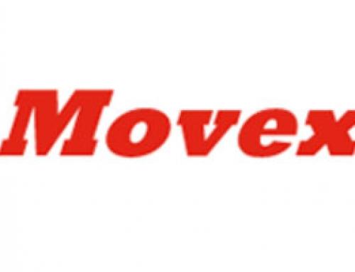 Movex 3D