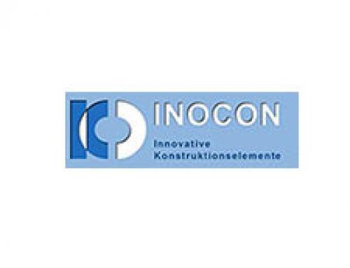Inocon 3D