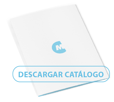 Catalogo marcomponentes